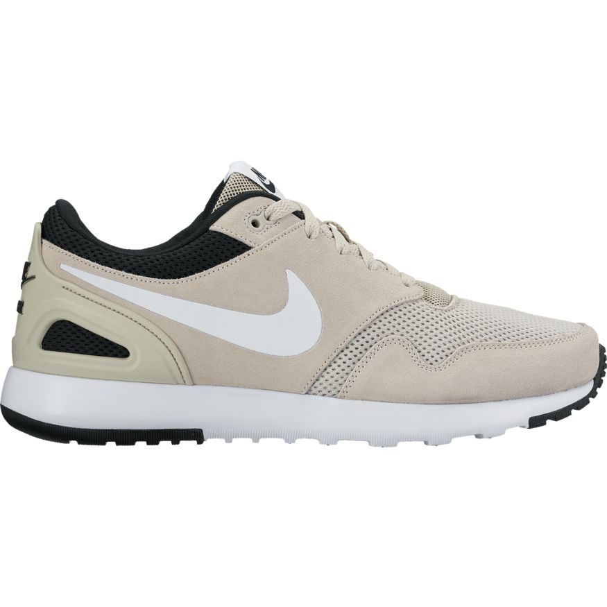 Nike Air Vibenna Se Heren sneakers voor €29,95