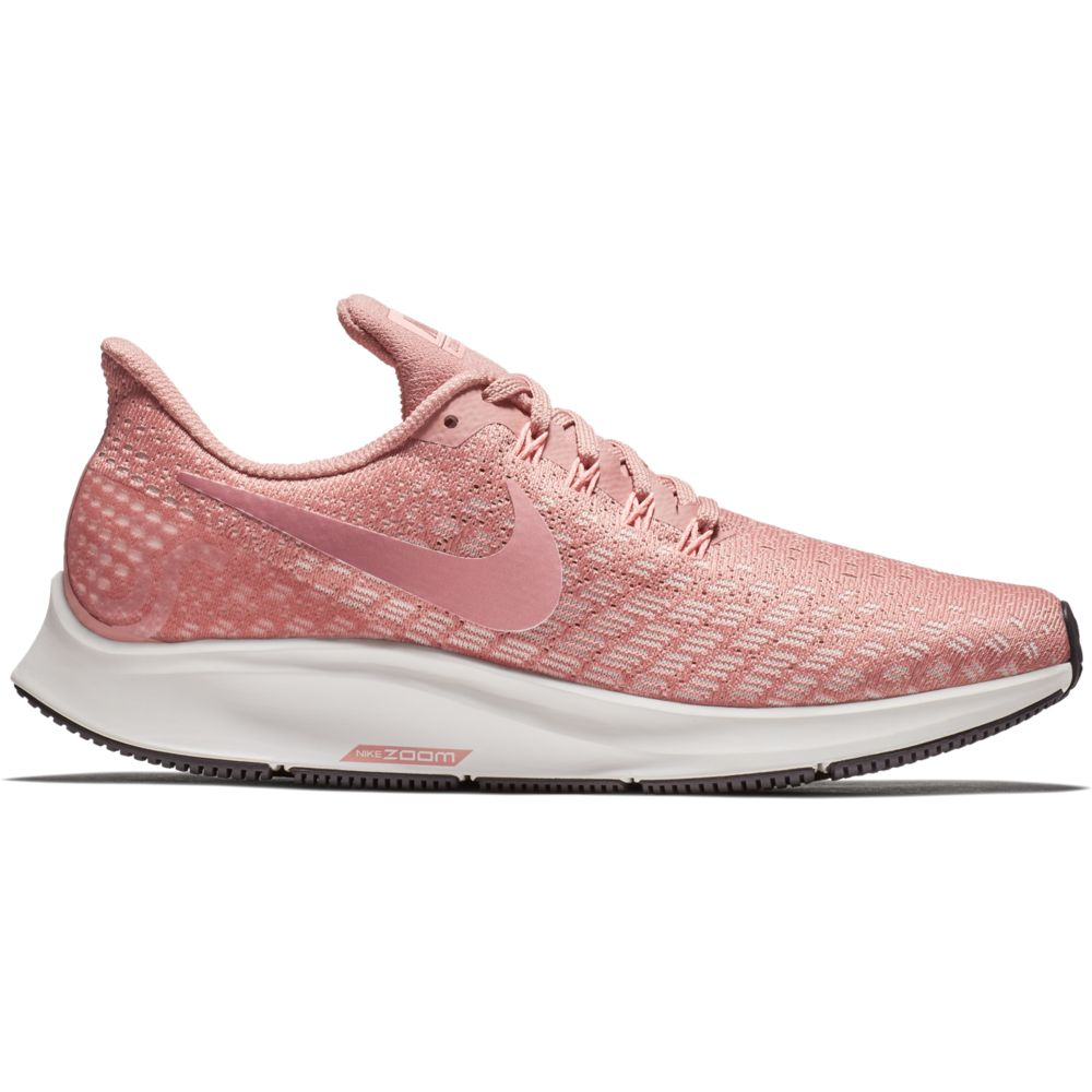 nike air pegasus 35 dames