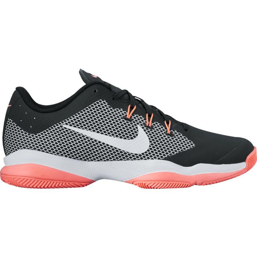 Nike Air Zoom Ultra Dames tennisschoenen