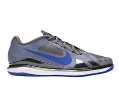 Nike Air Zoom Vapor Pro CLY heren tennisschoenen marine