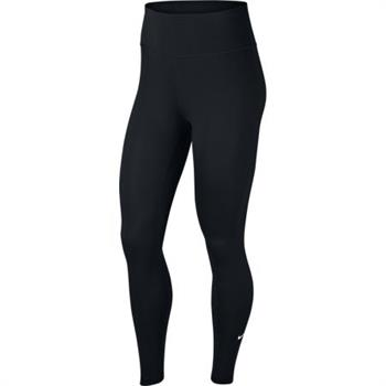 Nike All-in Tight Dames tight ZWART