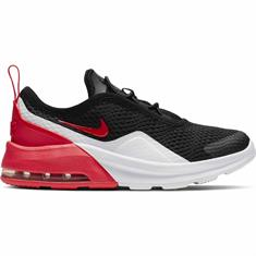 Nike Aq2743.007 air max motion 2 junior schoenen zwart