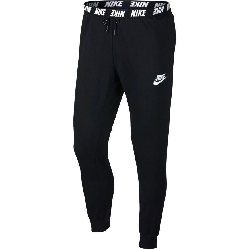 Nike Av15 jggr flc heren sportbroek thumbnail