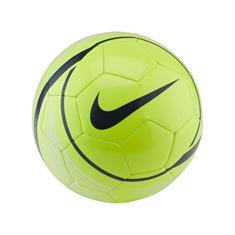 Nike bal geel