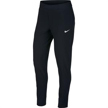 Nike Bliss Pant Dames sportbroek ZWART