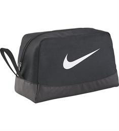Nike Club Toiletry Bag sporttas zwart