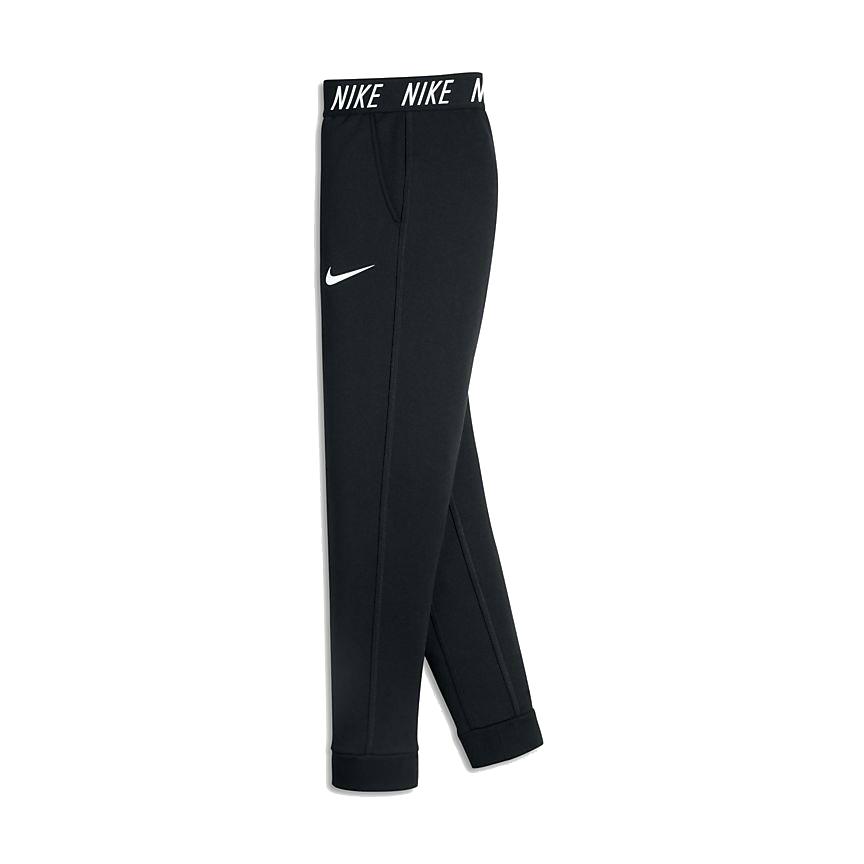 Nike Core Studio Pant meisjes sportbroek
