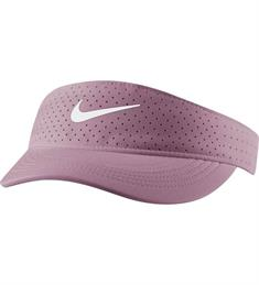 Nike Court Advantage sportcap pink