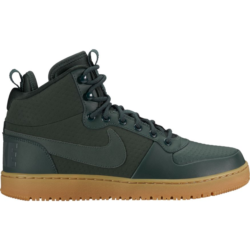 big sale 93ec5 80d6f nike-court-borough-mid-heren-sneakers-donkergroen 1500x1500 30178.png