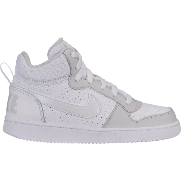 info for d1929 817ec nike-court-borough-mid-meisjes-schoenen-wit_1500x1500_35469.png