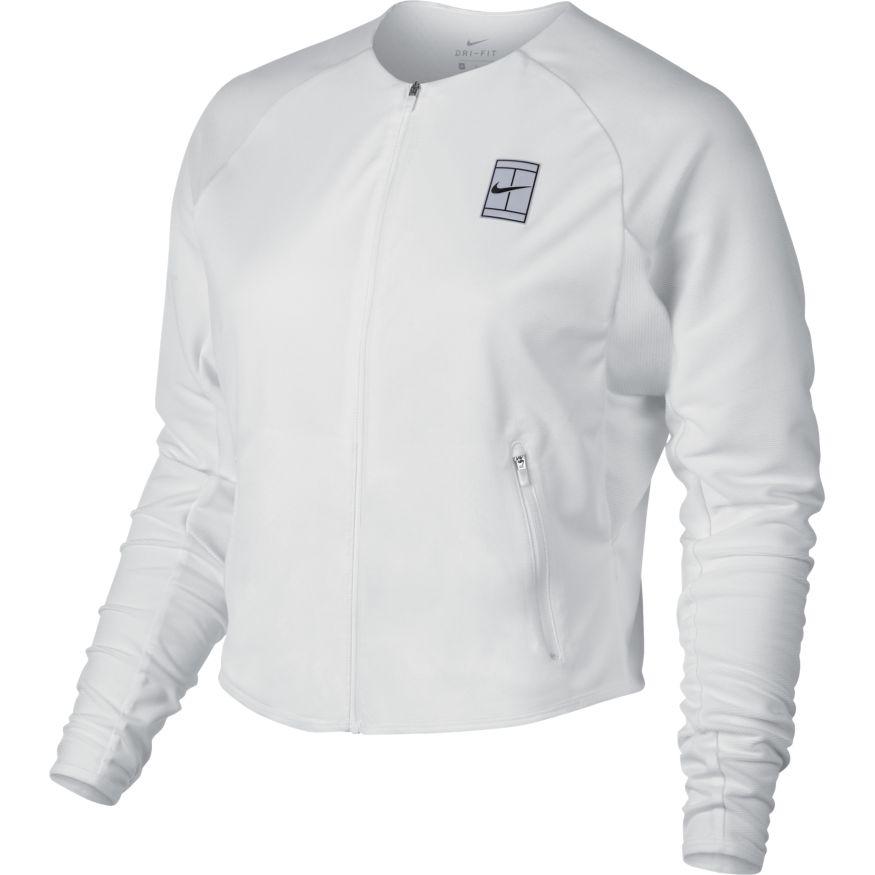 707fb7302fb NikeCourt Dry Jacket online kopen op Herqua.nl