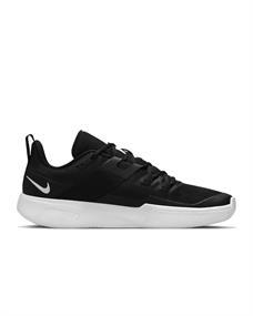 Nike Court Vapor Lite heren tennisschoenen zwart