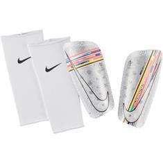 Nike CR7 Merc Lite scheenbeschermers diversen