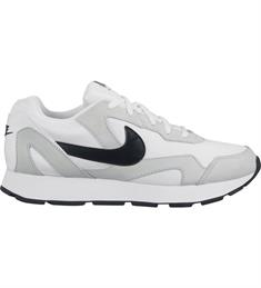 Nike Delfine heren sneakers wit