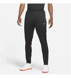 Nike Dri-Fit Academy heren sportbroek zwart