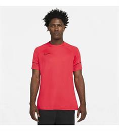 Nike Dri-Fit Academy heren sportshirt rood