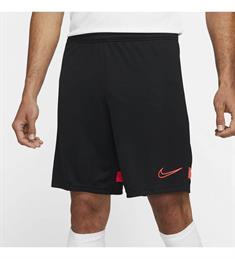 Nike Dri-Fit Academy heren sportshort zwart