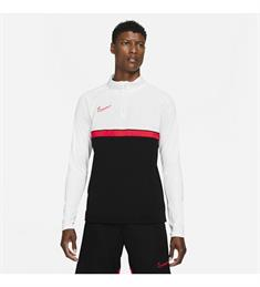 Nike Dri-Fit Academy heren sportsweater zwart