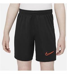 Nike Dri-Fit Academy junior voetbalbroekje zwart