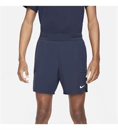 Nike Dri-Fit Advantage heren sportshort zwart