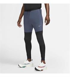 Nike Dri-Fit Phenom Run Division heren sportbroek zwart