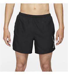 Nike Dri-Fit Run Division heren sportshort zwart