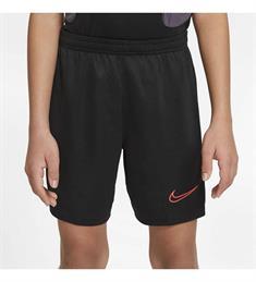 Nike Dry ACD 21 junior voetbalbroekje zwart