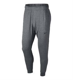 Nike Dry Hyper Pant heren sportbroek zwart