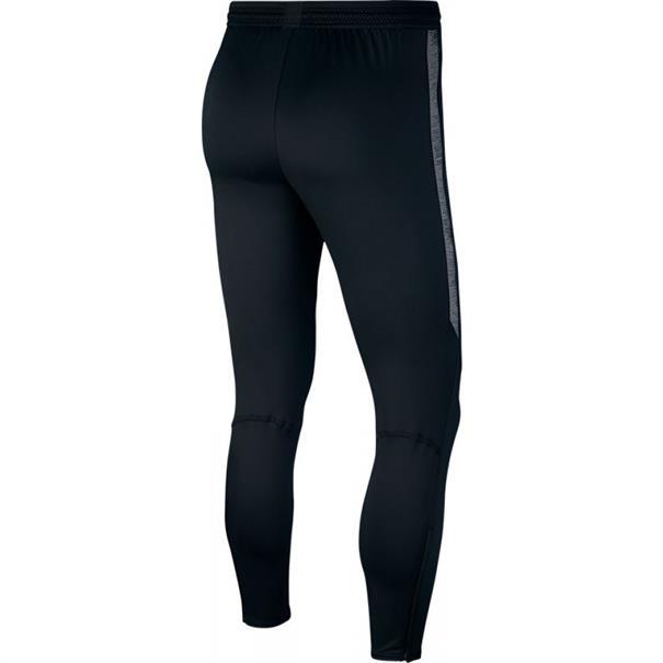 Nike Dry Strike Pant voetbalbroek (lang) zwart