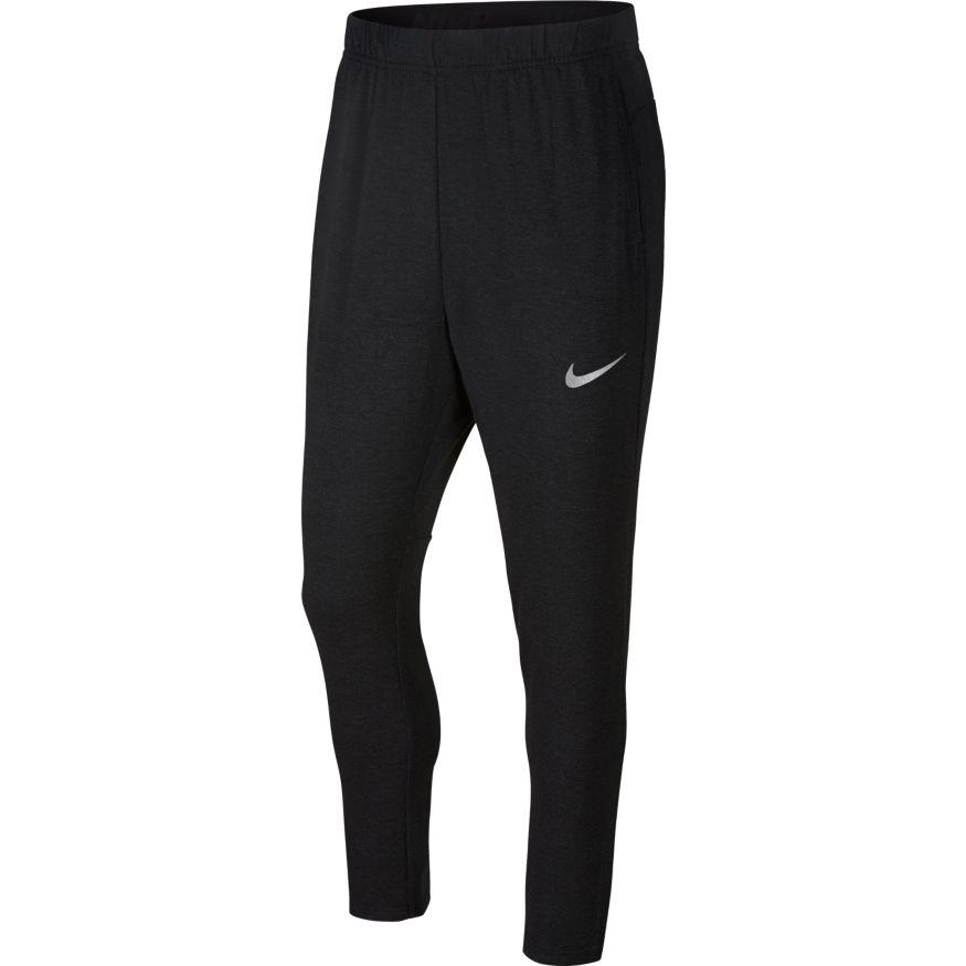 Nike Dry Trainings pant heren sportbroek thumbnail
