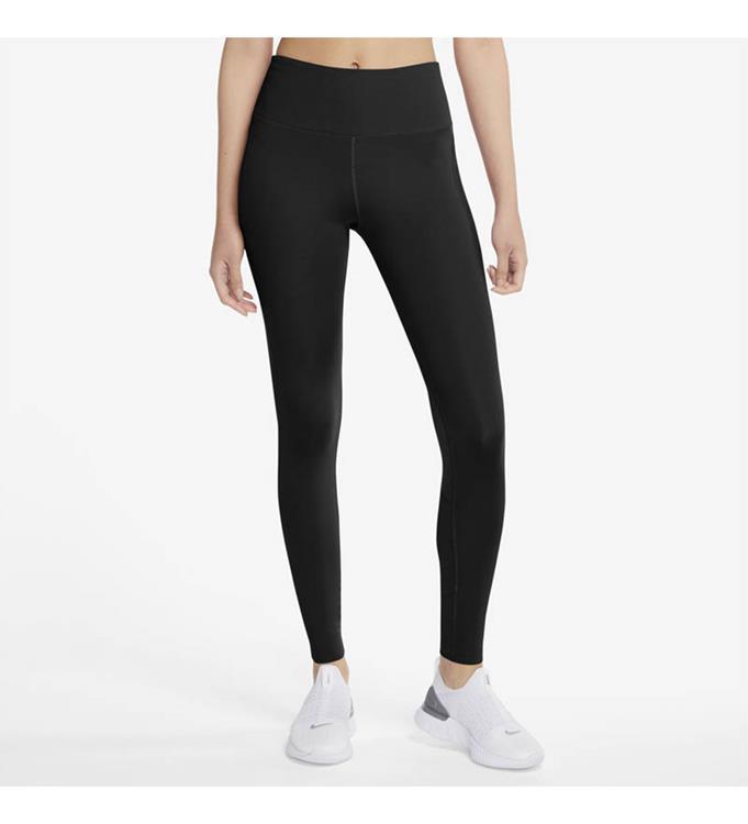Nike Epic Dames Tight dames hardloopbroek lang