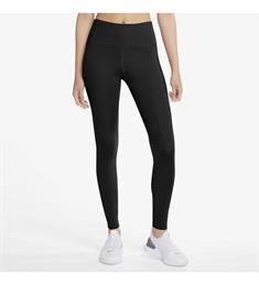 Nike Epic Dames Tight dames hardloopbroek lang zwart