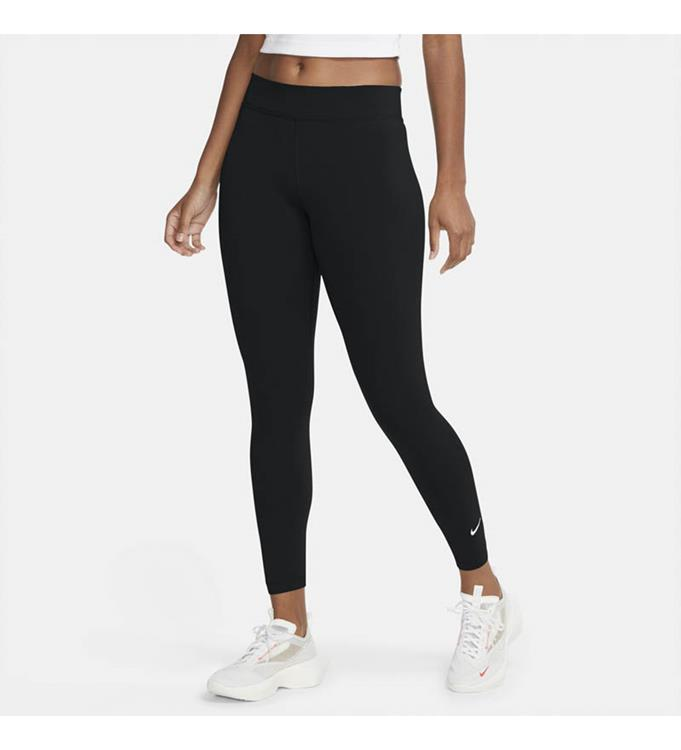 Nike Essential 7/8 Legging dames tight