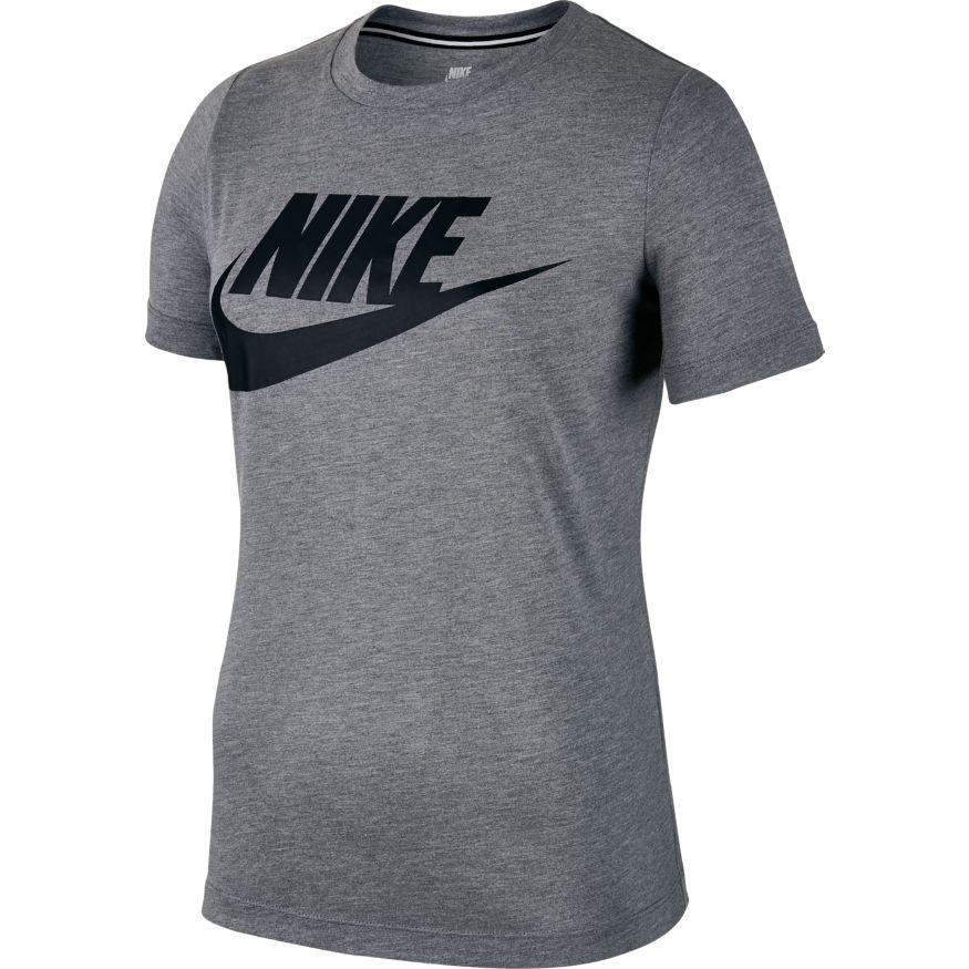 f3b18317718 Nike Sportswear Essential online kopen op Herqua.nl