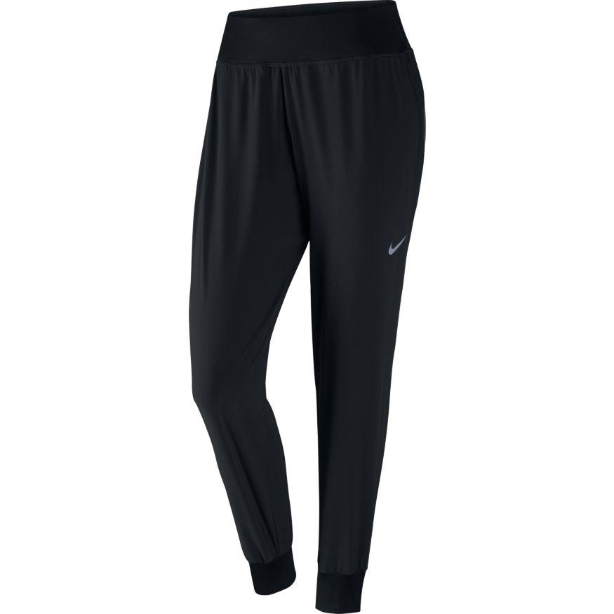 Nike Flx Essential Pant Dames hardloopbroek lang