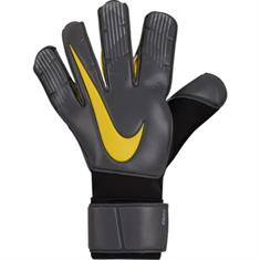 Nike GK GRP3 keeperhandschoenen zwart