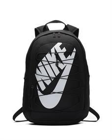Nike Hayward Back Pack tennis rugzak zwart