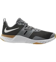 Nike heren fitness schoen antraciet