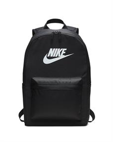 Nike Heritage Backpack rugzak zwart