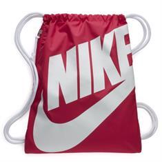 Nike Heritage Gym Sack rugzak pink