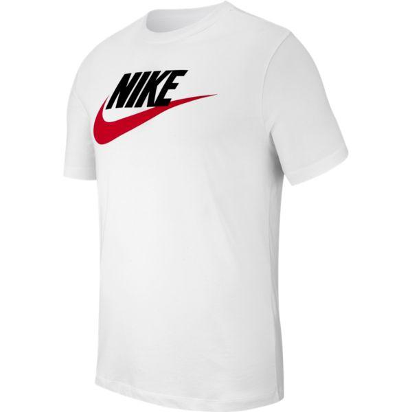 Nike Icon futura Tee heren sportshirt