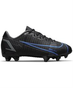 Nike JR Vapor 14 Academy junior voetbalschoenen zwart