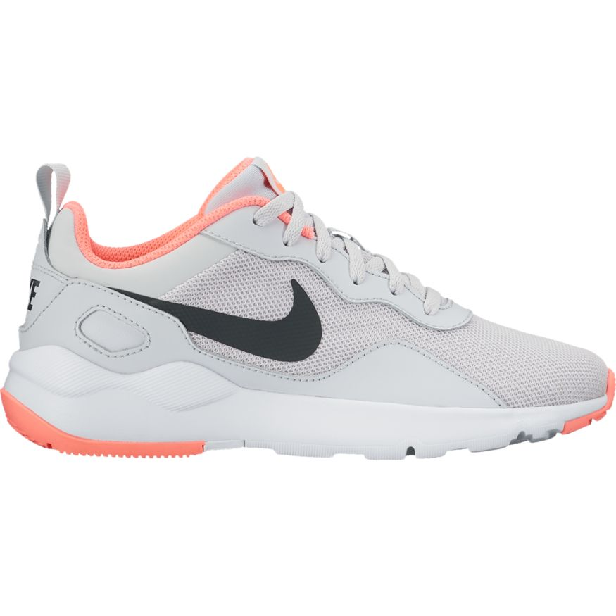 online store bc49e 1f760 nike-ld-runner-stargazer-meisjes-sneakers-midden-grijs 1500x1500 25268.png