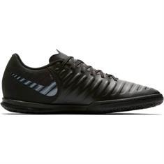Nike Legend 7 Club indoor voetbalschoenen zwart