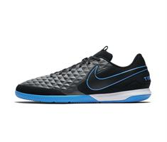 Nike Legend 8 Academy IC indoor voetbalschoenen zwart