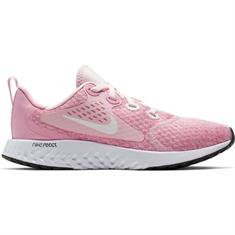 Nike Legend React meisjes schoenen rose