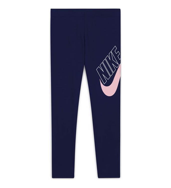 Nike Legging - Tight Favorite meisjes tight
