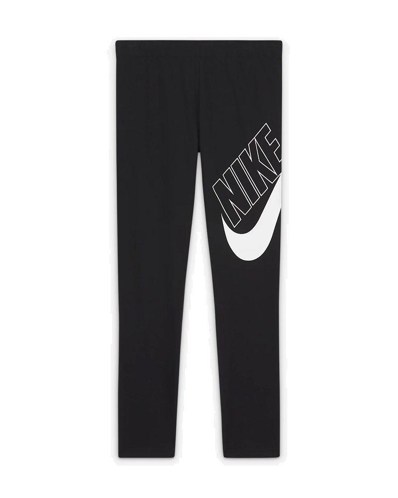 Nike Legging - Tight Favorite meisjes tight