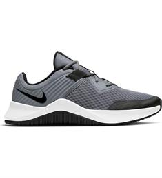 Nike MC TRAINER MENS TRAINING SHO heren fitness schoen grijs