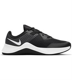 Nike MC TRAINER WOMENS TRAINING S dames fitness schoenen zwart